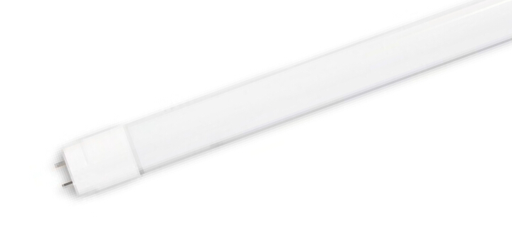 T8 Led Lamp
