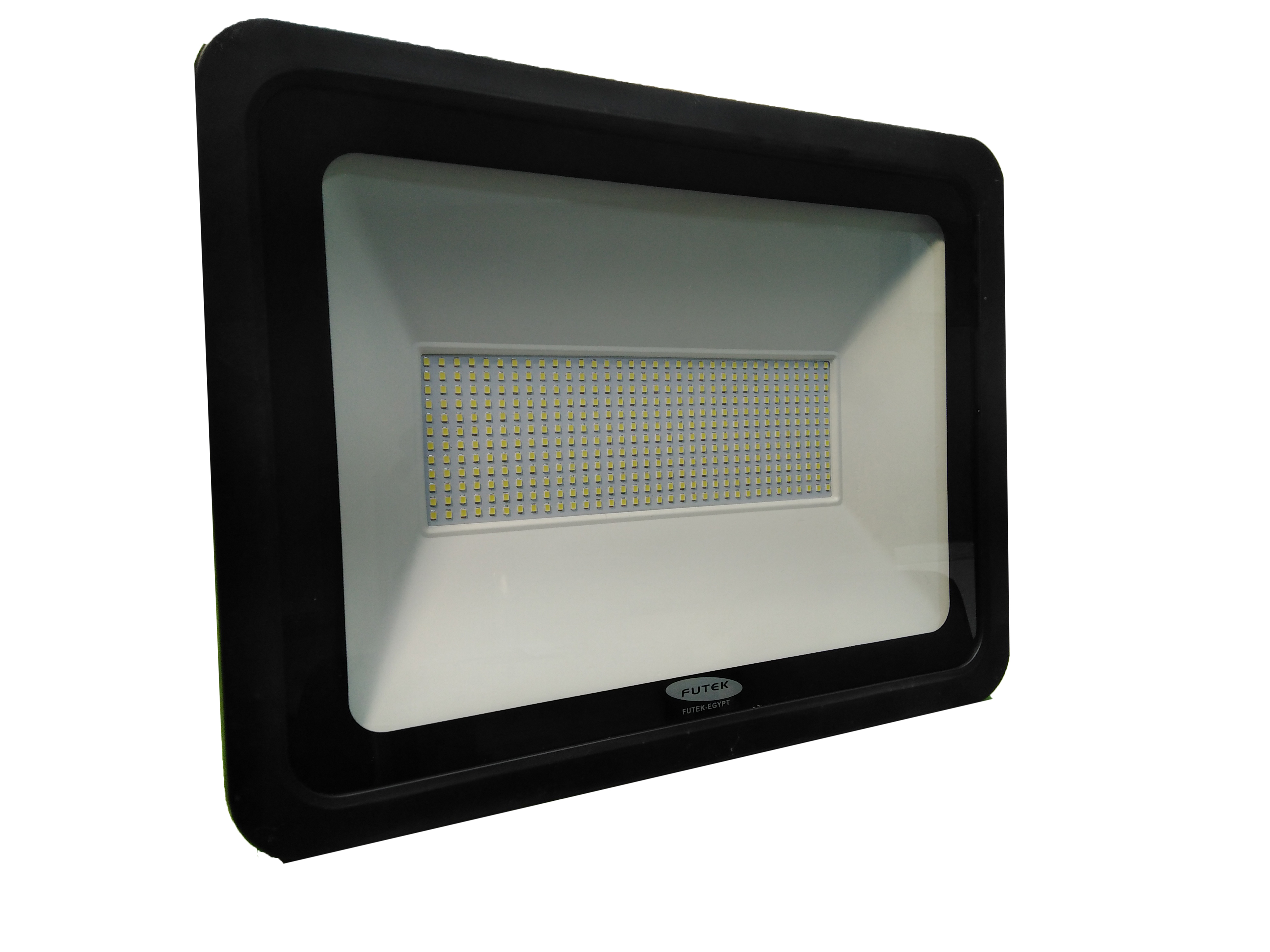 LED Floodlight 300-600 w